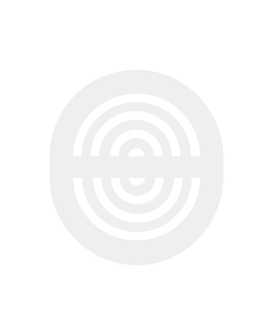 Club / Midi-Fence® Plastic Mask Back Strap